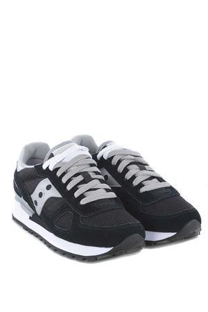 Sneakers donna Saucony shadow original SAUCONY | 5032245 | 1108671