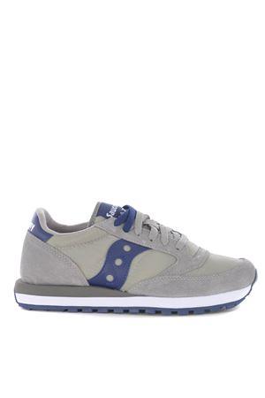 Sneakers uomo Saucony jazz original SAUCONY | 5032245 | 2044307