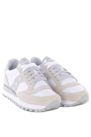 Sneakers uomo Saucony jazz original SAUCONY | 5032245 | 2044396