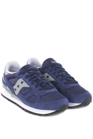 Sneakers uomo Saucony shadow original SAUCONY | 5032245 | 2108523