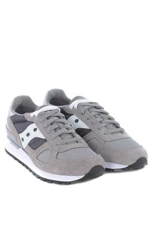 Sneakers uomo Saucony shadow original SAUCONY | 5032245 | 2108702