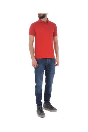 Jeans Siviglia SIVIGLIA | 24 | 23M2S413-6002