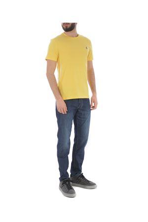 Jeans Siviglia SIVIGLIA | 24 | 23M2S441-6002