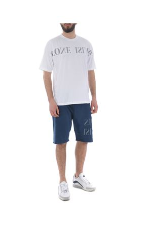 T-shirt Stone Island STONE ISLAND | 8 | 21856V0001