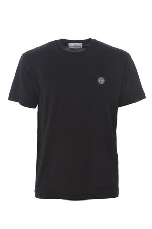 T-shirt Stone Island STONE ISLAND | 8 | 24113V0029