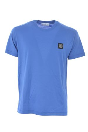 T-shirt Stone Island STONE ISLAND | 8 | 24113V0043