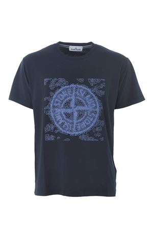 T-shirt Stone Island STONE ISLAND   8   2NS84V0020