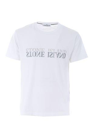 T-shirt Stone Island STONE ISLAND | 8 | 2NS88V0001