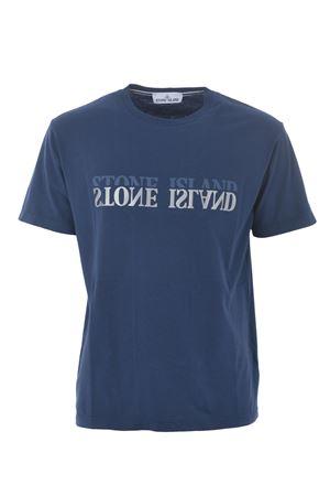 T-shirt Stone Island STONE ISLAND   8   2NS88V0028