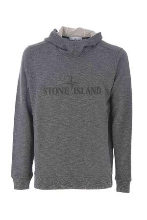 Felpa Stone Island STONE ISLAND | 10000005 | 65438V0065