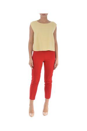 Pantaloni Theory THEORY | 9 | I1009210XL8