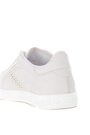 Sneakers donna Tod