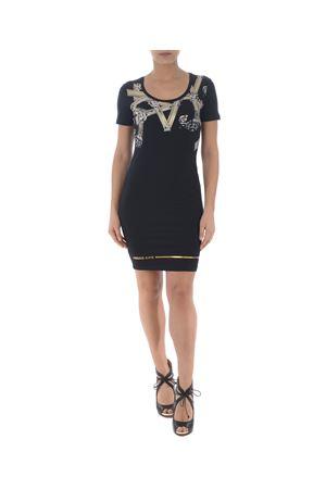 Abito Versace Jeans VERSACE JEANS | 11 | D2HTB43036262-899