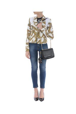 Borsa Versace Jeans VERSACE JEANS | 31 | E1VTBBC170882-899