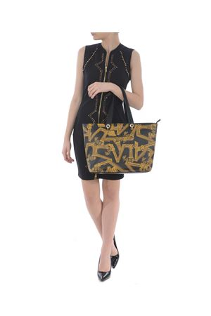 Shopping Versace Jeans VERSACE JEANS | 31 | E1VTBBK771101-899