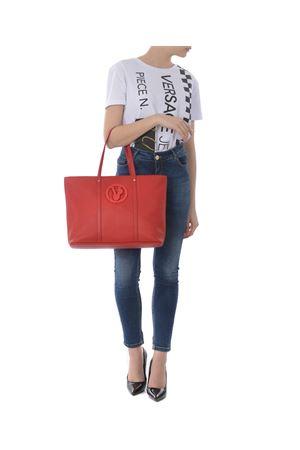 Shopping Versace Jeans VERSACE JEANS | 31 | E1VTBBM271103-500
