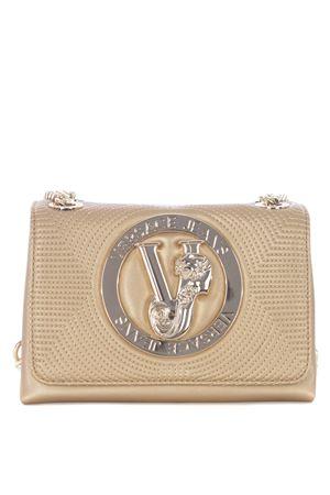 Borsetta Versace Jeans VERSACE JEANS | 31 | E1VTBBM471103-901