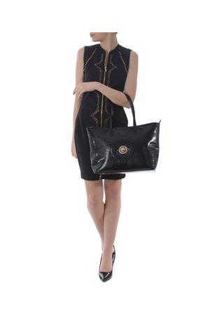 Shopping Versace Jeans VERSACE JEANS | 31 | E1VTBBR671105-899