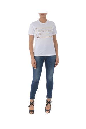 T-shirt Versus VERSUS | 8 | BD90682BJ10388-B1001