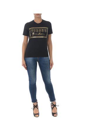 T-shirt Versus VERSUS | 8 | BD90682BJ10388-B1008