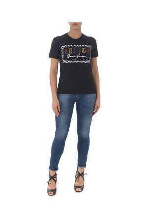 T-shirt Versus VERSUS | 8 | BD90683BJ10388-B1008