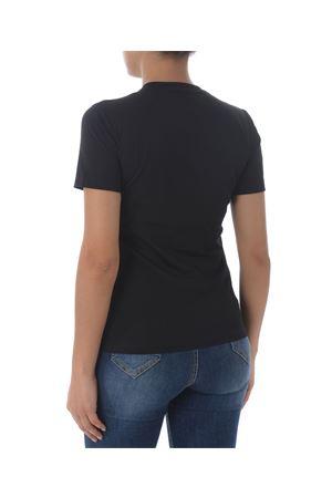 T-shirt Versus VERSUS   8   BD90683BJ10388-B1008