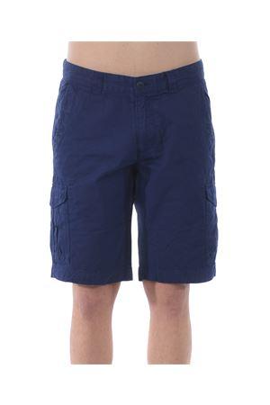 Shorts cargo Woolrich WOOLRICH | 30 | WOSHO0410UT1474-313