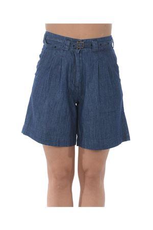 Shorts Woolrich WOOLRICH | 30 | WWSHO0353UT1467-30080