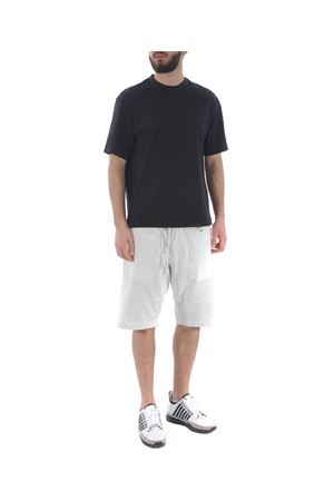 Shorts Y-3 Y-3 | 30 | DY7195CORE WHITE