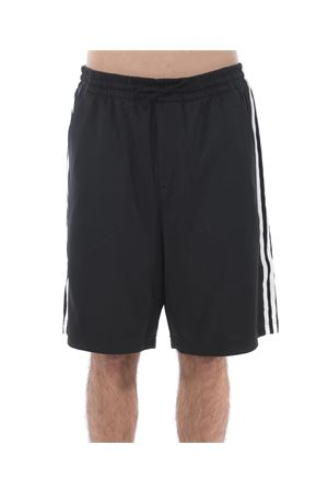 Shorts Y-3 Y-3 | 30 | DY7201BLACK