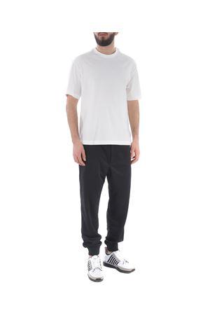 Pantaloni jogging Y-3 Y-3 | 9 | DY7266BLACK