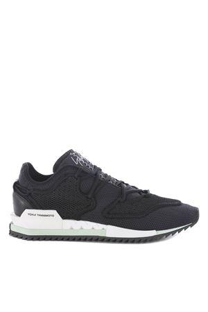 Sneakers Y-3 Harigane II Y-3   5032245   F97426CORE BLACK