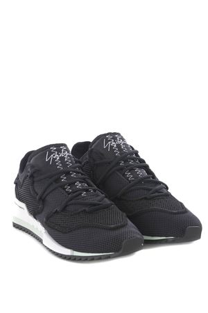 Sneakers Y-3 Harigane II Y-3 | 5032245 | F97426CORE BLACK