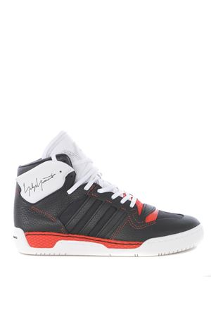 Sneakers hi-top Y-3 Hayworth Y-3 | 5032245 | G54055BLACK