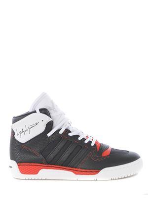 Sneakers hi-top Y-3