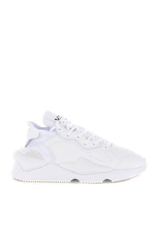 Sneakers running Y-3 Kaiwa Y-3 | 5032245 | G54502FTW WHITE