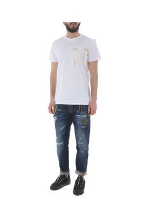 Jeans Yes London YES LONDON | 24 | XJ1007TWIST