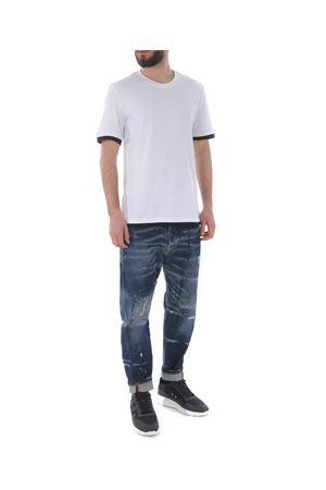 Jeans Yes London YES LONDON | 24 | XJ1019TWIST