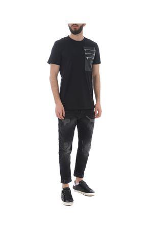 Jeans Yes London YES LONDON | 24 | XJ1033TWIST