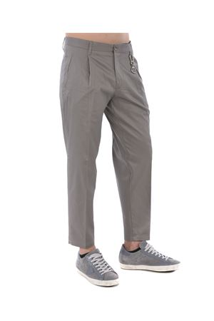 Pantaloni Yes London YES LONDON | 9 | XP3017BEIGE