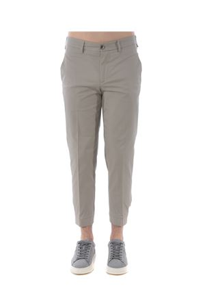 Pantaloni Yes London YES LONDON | 9 | XP3022BEIGE