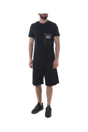 Shorts Yes London YES LONDON | 30 | XS4006NERO