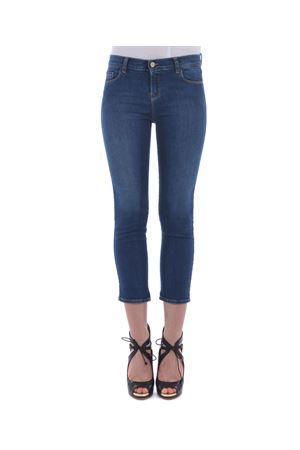 Jeans Armani Jeans ARMANI JEANS | 9 | 3Y5J035D11Z-1500