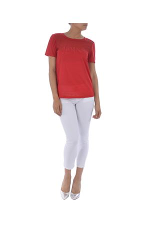 Pantaloni capri Armani Jeans ARMANI JEANS | 9 | 3Y5J035NZXZ-1100