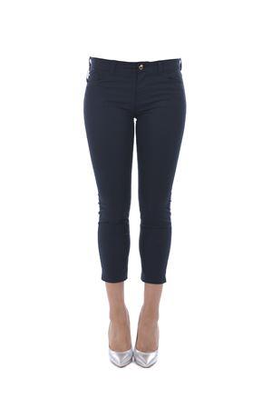 Pantaloni capri Armani Jeans ARMANI JEANS | 9 | 3Y5J035NZXZ-155N