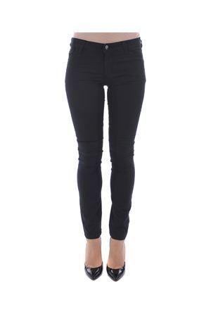 Pantaloni Armani Jeans ARMANI JEANS | 9 | 3Y5J235DXIZ-1200