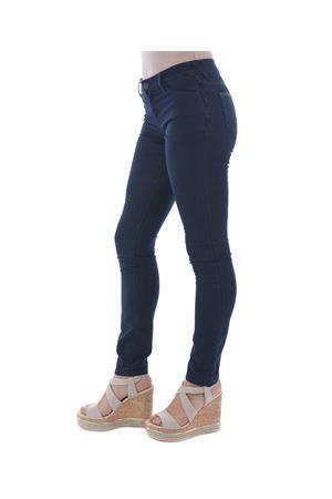 Pantaloni Armani Jeans lily ARMANI JEANS | 9 | 3Y5J235DXIZ-1500
