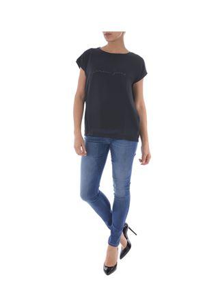 Jeans Armani Jeans orchid ARMANI JEANS | 9 | 3Y5J285D0ZZ-1500