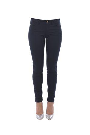 Pantaloni Armani Jeans ARMANI JEANS | 9 | 3Y5J285NZXZ-155N