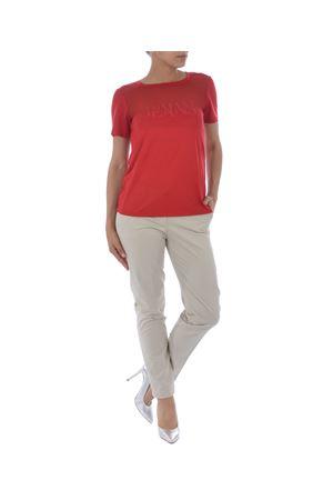 Pantaloni Armani Jeans ARMANI JEANS | 9 | 3Y5P075NZXZ-1701